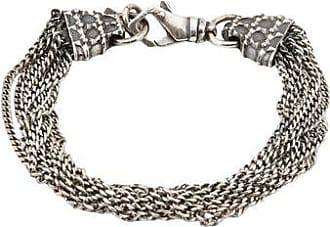 Emanuele Bicocchi JEWELRY - Bracelets su YOOX.COM LT8JOf0