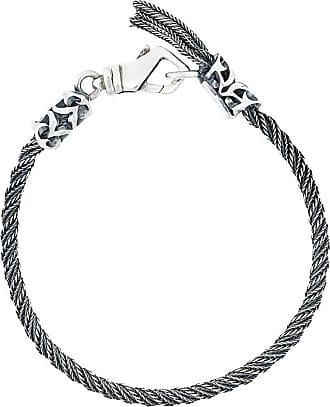 Angara Slanted Curl Block Harmony Diamond Tennis Bracelet in Yellow Gold uiQP1