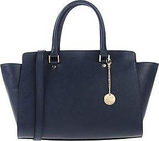 Emilio Masi HANDBAGS - Handbags su YOOX.COM lFPm7e7