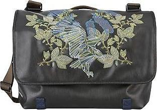 Gabs HANDBAGS - Cross-body bags su YOOX.COM gEZQtr