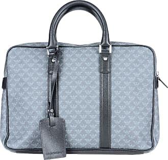 Armani HANDBAGS - Work Bags su YOOX.COM 7IWX2j