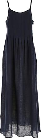 Robe Pour Les Femmes, Cocktail Soirée En Vente, Noir, Soie, 2017, 10 12 14 Armani Emporio