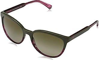 Tous Damen Sonnenbrille STO913-502ARM, Pink (Matte Opaline Pink Pale), 50
