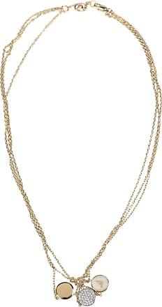 Twin-Set JEWELRY - Necklaces su YOOX.COM kp1YoTXN