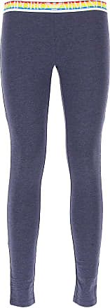 Pantalons Pour Les Hommes À La Vente En Sortie, Bordeaux, Coton, 2017, 38 Armani Emporio