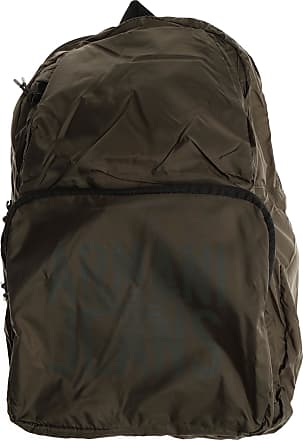 Backpack for Women On Sale, Military, Nylon, 2017, one size Maison Martin Margiela