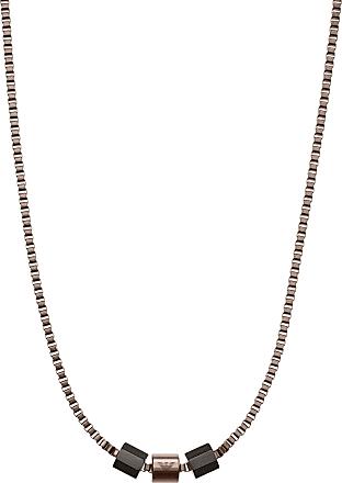 Giorgio Armani JEWELRY - Necklaces su YOOX.COM SEPYJ