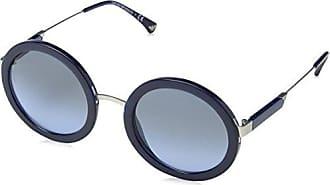 Emporio Armani Sonnenbrille Ea2054, UV 400, roségolden bunt