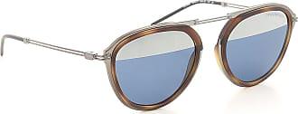 Gafas De Sol En La Venta, Azul, 2017, Un Tamaño Emporio Armani