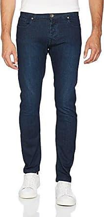 Fustian trousers Slacks creme Incotex cgK20gQ0K