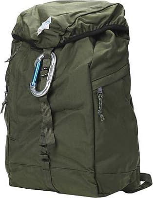 Epperson Mountaineering HANDBAGS - Backpacks & Fanny packs su YOOX.COM VpPsG4