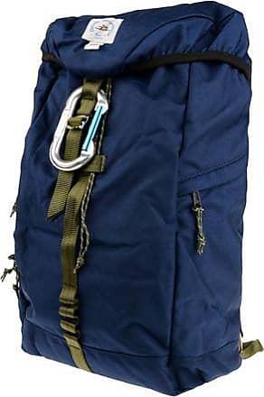 Epperson Mountaineering HANDBAGS - Backpacks & Fanny packs su YOOX.COM aQ35XYyoUa