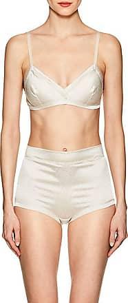 Womens Farniente Archange Silk-Blend Soft Bra Eres Discount Sale zFHYBpZGz