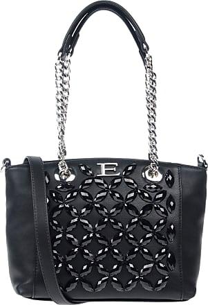 Ermanno Scervino HANDBAGS - Handbags su YOOX.COM ed5yYajvA4