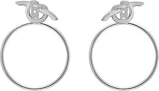 Eshvi JEWELRY - Earrings su YOOX.COM bhwr0JKfm