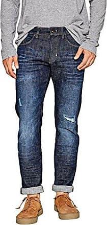 Mens 994CC2B928 Slim Jeans Esprit Discount Release Dates glIN5TMZ