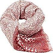 Accessoires Esprit Des Femmes De Foulard 048ea1q005, Rose (blush 665), (taille Du Fabricant: 1taille) Esprit
