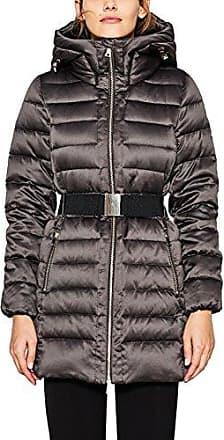 Damen Mantel 097EO1G002 Esprit