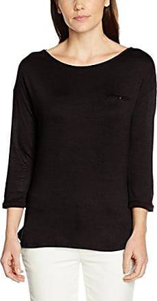 Esprit Womens 104EE1K033 Boat Neck Long Sleeve T-Shirt Esprit Supply Online Free Shipping Classic The Cheapest Cheap Price Free Shipping Real Outlet Genuine Gfi3hcn6xN