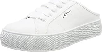 Femmes Barbie Embro Sneaker Esprit ntXrguF
