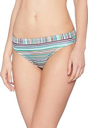 Esprit Bodywear 047ef1a125, Braguita de Bikini para Mujer, Azul (Turquoise), 38 (Talla del fabricante: 40)