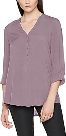 Esprit 087ee1f036, Blusa para Mujer, Morado (Lilac 560), 42 (Talla del Fabricante: 40)