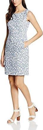 Womens 045eo1e003 Sleeveless Dress Esprit 3qJC20RSl