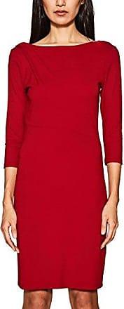 Abendkleider in Rot: 389 Produkte bis zu −70% | Stylight