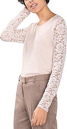 Damen Pullover 116EO1I007 Esprit