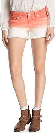 Womens Jungle 045cc1c010 Shorts EDC by Esprit KgF9Uw