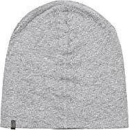 Accessoires Mens 097ea2p002 Beanie, Grey (Anthracite 010), One Size Esprit