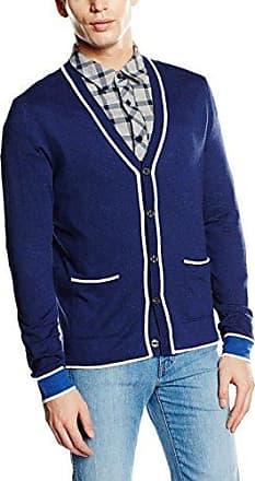 Mens 026eo2i006 - Silk Long Sleeve Jumper Esprit Sale Prices DEZWur