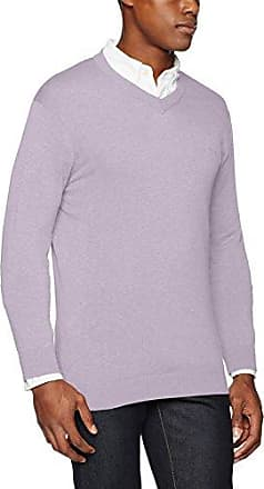 Pull Xx Violet Esprit Ic Large Homme 027ee2i016 lavender qnFxAwxEUp
