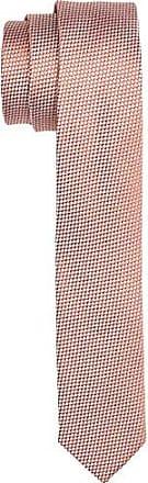 Mens Necktie Esprit 45Ewl10z2