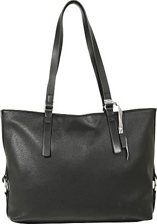 Shopper Esprit 'darcy' Noir TAhXg