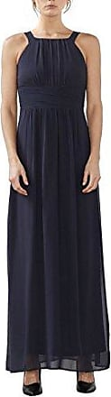 Damen Kleid 027EO1E008 Esprit
