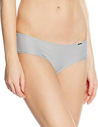 Womens 39034 Boy Short Sassamode Discount Visit Affordable Online For Cheap Price Cheap Popular Fashionable Cheap Online X8SK4k