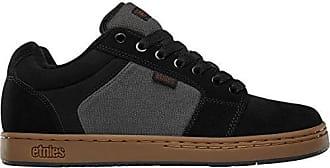 Lo-Cut Sc, Skateboard Homme, Noir (Black/White 976), 42.5Etnies