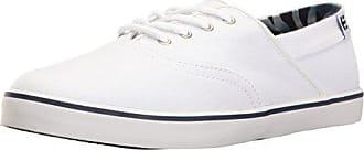 Etnies Cyprus SC Ws, Zapatillas para Mujer, Blanco (100-White), 37 EU Etnies