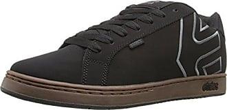 Chaussures De Planche À Roulettes De Femmes, Couleur Noire, Taille 35 - Etniesscout De W