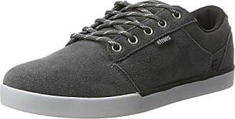 Emerica Wino Cruiser–Chaussures de Skate pour Homme - Noir - Noir/Blanc, 5 UK/45 EU EU