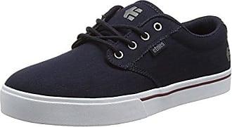 VALEO, Unisex-Erwachsene Sneakers - Blau (NYWH/NAVY WHITE), 40 EU (6.5 Erwachsene UK)C1RCA