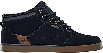 Jefferson, Chaussures de Skateboard Homme, Bleu (401-navy), 46 EUEtnies