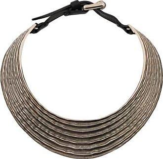 Etro JEWELRY - Bracelets su YOOX.COM QYhVhu