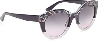 Sunglasses On Sale in Outlet, 2017, one size Etro
