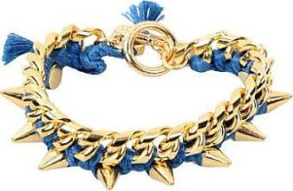 L4K3 JEWELRY - Bracelets su YOOX.COM NO0SMp