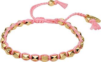 Ettika JEWELRY - Bracelets su YOOX.COM 7W24nPHr