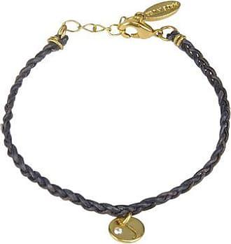 Lanvin JEWELRY - Bracelets su YOOX.COM Un9ig