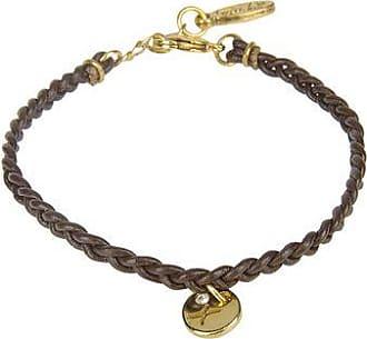 Lost & Found JEWELRY - Bracelets su YOOX.COM zwjZTcC