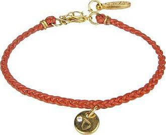 Mikyri JEWELRY - Bracelets su YOOX.COM oZcROq4N